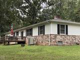 880 Fish And Fiddle Rd. - Photo 11