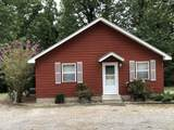 880 Fish And Fiddle Rd. - Photo 4