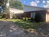 2806 Harrisburg Rd Road - Photo 2