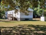 569 Browns Creek Road - Photo 1