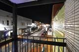 320 Main Street - Photo 17