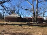 495 Lone Oak - Photo 1