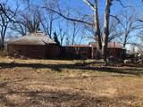 495 Lone Oak - Photo 2