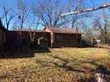 495 Lone Oak - Photo 4