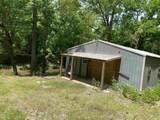 3110 Tar Camp Creek Road - Photo 1