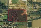 0-24.96 Acres Off Mcpherson - Photo 1