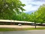 0-911B Osler Drive - Photo 1