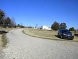 1001 GR 516 Road - Photo 38