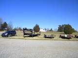 1001 GR 516 Road - Photo 39
