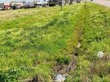 1 acre Hwy 212 - Photo 2