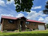 5115 Industrial Drive - Photo 1