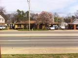 1728 Main Street - Photo 1