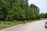 0-Lot 4 Plantation Estates - Photo 1