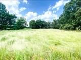 0-2 acres Cr 768 - Photo 1