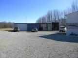 1001 Gr 516 Road - Photo 1