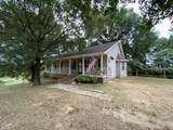 136 County Road 313 - Photo 1