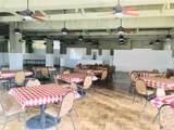 524 Church Restaurant - Photo 18