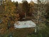 121 Cypress Pointe Dr - Photo 6