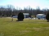 0-1001 GR 516 Road - Photo 37