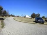 0-1001 GR 516 Road - Photo 38