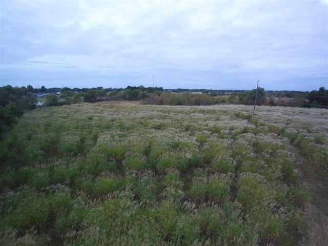 503 Oak, Walnut Ridge, AR 72476 (MLS #10071725) :: REMAX Real Estate Centre