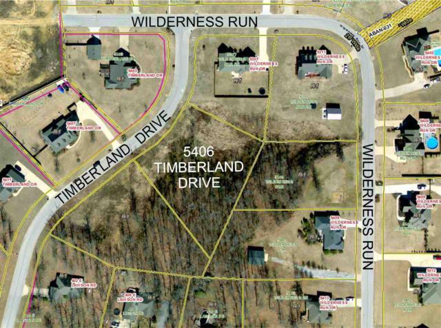 5406 Timberland Drive, Jonesboro, AR 72404 (MLS #10071831) :: Halsey Thrasher Harpole Real Estate Group