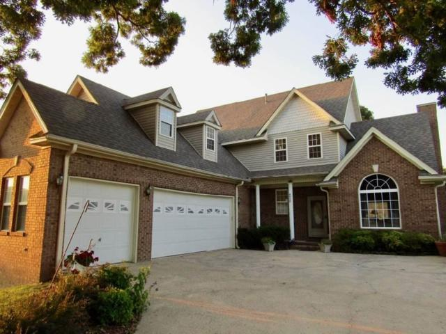 4020 Sage Meadows, Jonesboro, AR 72401 (MLS #10071943) :: REMAX Real Estate Centre
