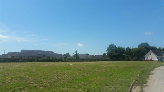 2507 Sunny Meadow, Jonesboro, AR 72404 (MLS #10072096) :: Halsey Thrasher Harpole Real Estate Group