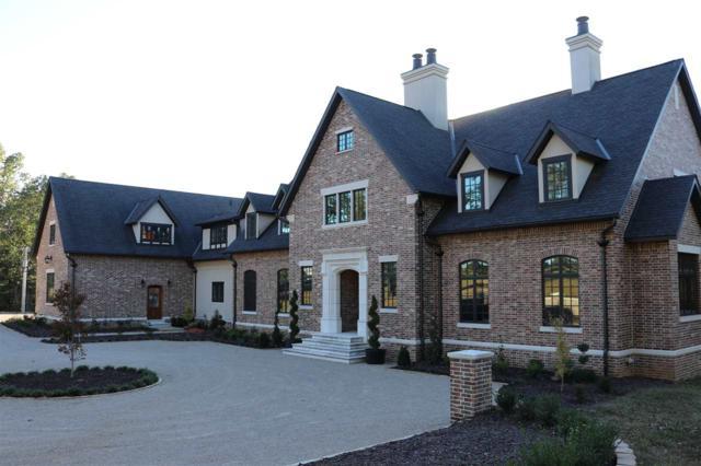 159 Evans Rd, Ash Flat, AR 72513 (MLS #10072226) :: Halsey Thrasher Harpole Real Estate Group