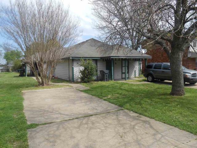 706 Meadowbrook, Jonesboro, AR 72401 (MLS #10073238) :: Halsey Thrasher Harpole Real Estate Group