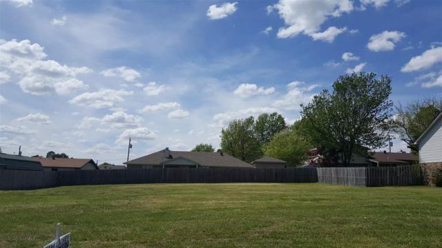 602 S 38th Street, Paragould, AR 72450 (MLS #10073504) :: REMAX Real Estate Centre