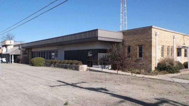 300 N Missouri, Corning, AR 72422 (MLS #10073901) :: REMAX Real Estate Centre