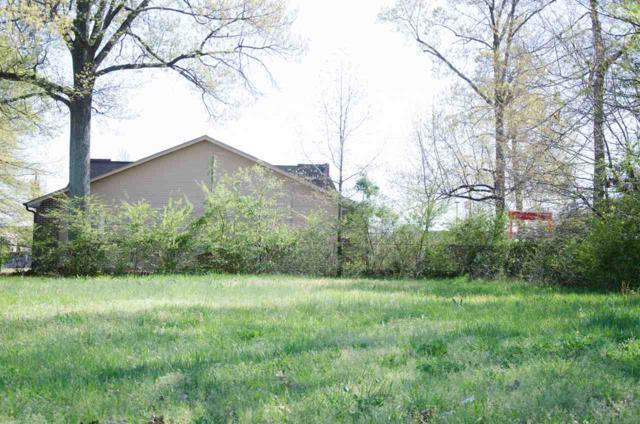 1911 Driftwood, Jonesboro, AR 72401 (MLS #10074212) :: REMAX Real Estate Centre