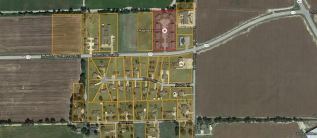 1304 Industrial Drive, Trumann, AR 72472 (MLS #10074347) :: REMAX Real Estate Centre