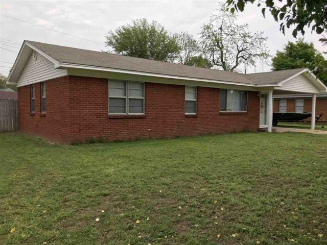 1006 Estelle, Lake City, AR 72437 (MLS #10074667) :: REMAX Real Estate Centre