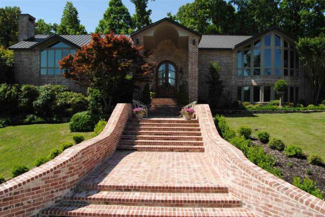 2705 Bloom Meadow, Jonesboro, AR 72404 (MLS #10074762) :: REMAX Real Estate Centre