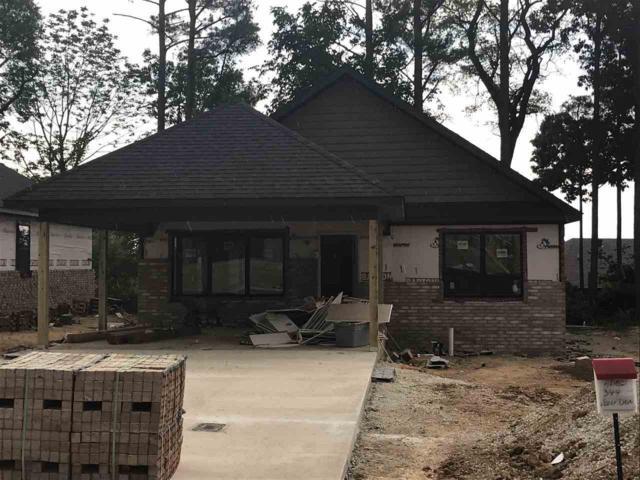 348 Wolf Den, Jonesboro, AR 72401 (MLS #10074908) :: REMAX Real Estate Centre