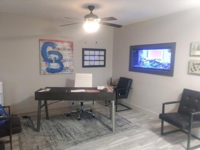2208 Fowler, Jonesboro, AR 72401 (MLS #10075017) :: REMAX Real Estate Centre