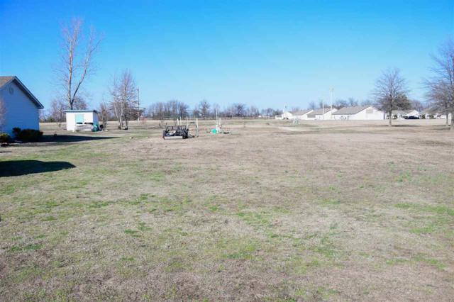 1316 Raven, Trumann, AR 72472 (MLS #10075088) :: REMAX Real Estate Centre