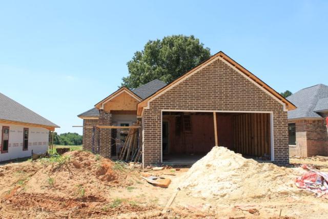 4501 Wolf Den Lane, Jonesboro, AR 72401 (MLS #10075194) :: REMAX Real Estate Centre