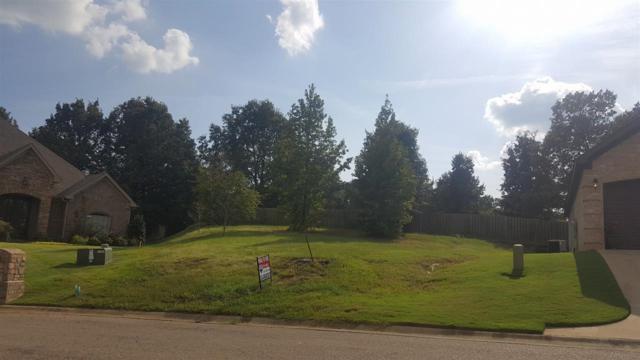 3205 Lochmoor Cove, Jonesboro, AR 72401 (MLS #10075324) :: REMAX Real Estate Centre
