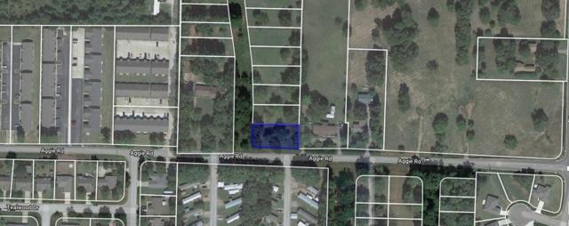 400 Wiregrass Way, Jonesboro, AR 72401 (MLS #10075480) :: REMAX Real Estate Centre