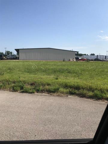3025 Turman Drive, Jonesboro, AR 72404 (MLS #10075579) :: Halsey Thrasher Harpole Real Estate Group