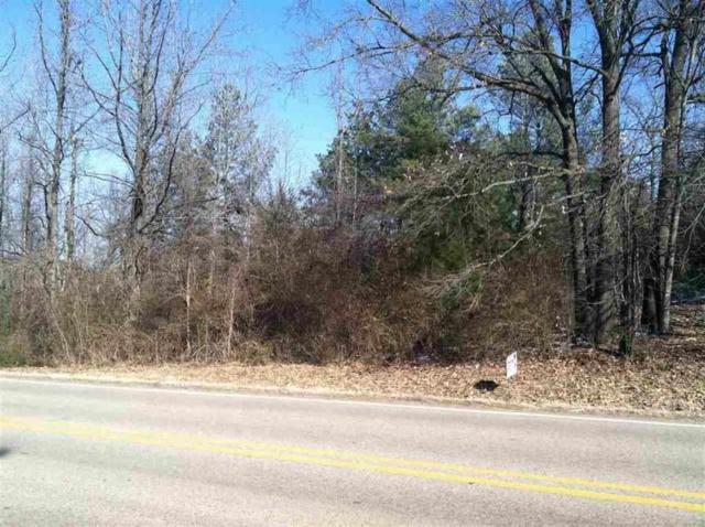 3806 S Culberhouse, Jonesboro, AR 72404 (MLS #10075651) :: Halsey Thrasher Harpole Real Estate Group