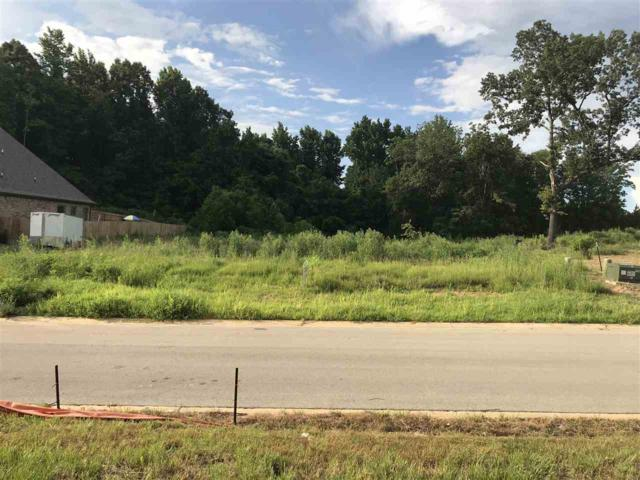 2242 Addison Cove, Jonesboro, AR 72404 (MLS #10075708) :: Halsey Thrasher Harpole Real Estate Group