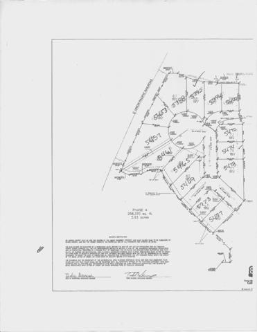 5453 Viney Creek Cove, Jonesboro, AR 72404 (MLS #10075820) :: Halsey Thrasher Harpole Real Estate Group
