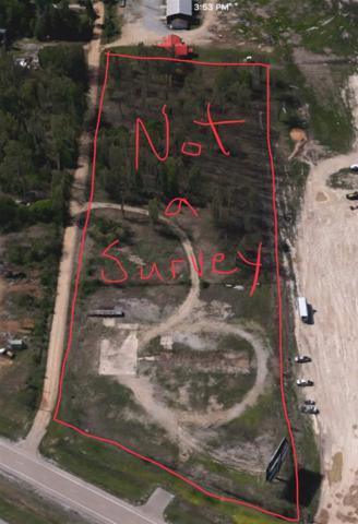 3151 W Parker Rd, Jonesboro, AR 72404 (MLS #10075965) :: Halsey Thrasher Harpole Real Estate Group