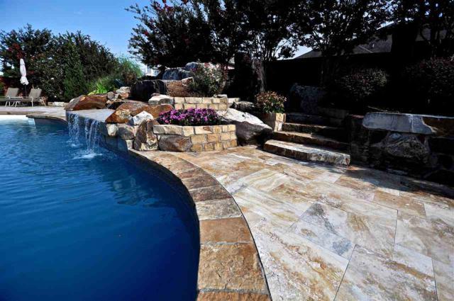 1309 Layman Dr, Jonesboro, AR 72401 (MLS #10076173) :: Halsey Thrasher Harpole Real Estate Group