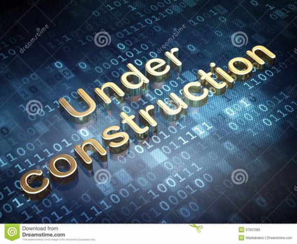 5024 Eden Cove, Jonesboro, AR 72401 (MLS #10076451) :: REMAX Real Estate Centre