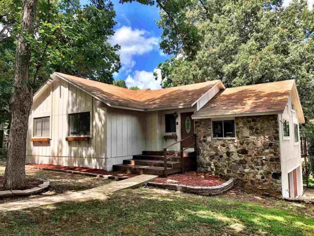 2112 Denver Dr, Jonesboro, AR 72401 (MLS #10076691) :: Halsey Thrasher Harpole Real Estate Group